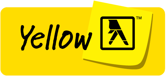 Reverse yellow pages number lookup zabasearch
